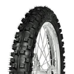 Neumático Goldentyre GT233 100/90/19