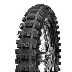 Neumático Goldentyre GT232 110/80/19