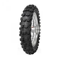 Neumático Goldentyre GT 523 X 140/80/18 FIM Enduro Extremo 70 TL R