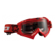 Gafas Hebo Krypton Rojo