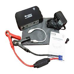 Booster Inteligente de Litio Skyrich HJMF4000-12