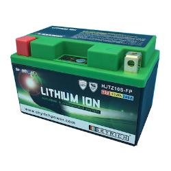 Bateria Litio Skyrich LITZ10S (Con indicador de carga)