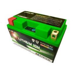 Bateria Litio Skyrich LITZ14S (Con indicador de carga)