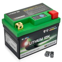 Bateria Litio Skyrich LITZ5S (Con indicador de carga)