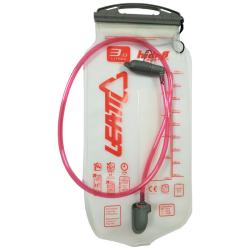 Sistema de Hidratación Leatt CleanTech 3L