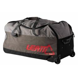 Bolsa Leatt Roller Gear 8840 145L