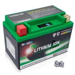 Bateria Litio Skyrich LITX20CH (Con indicador de carga)