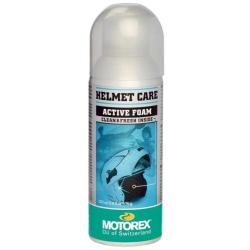 Desodorante Casco Motorex Espuma 200 Ml