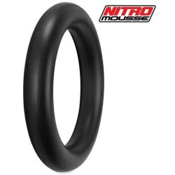 Mousse NitroMousse 80/100-21 90/90-21 (Consulta Guía de Neumáticos)