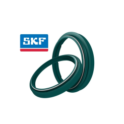 kit Reten y guardapolvo SKF WP 48 mm