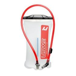 Sistema hidratación USWE 3L...