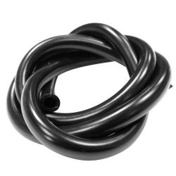 Tubo Gasolina Negro