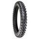 Neumático Goldentyre GT216 AA 90/100/21 Fatty 57 F