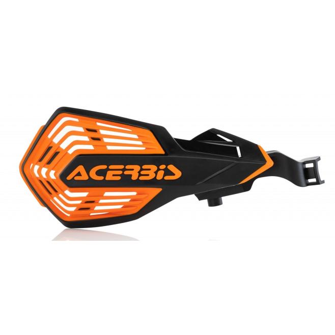 Paramanos Acerbis K-Future KTM 14-......
