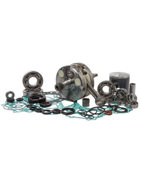 Kit Reparación Motor Completo