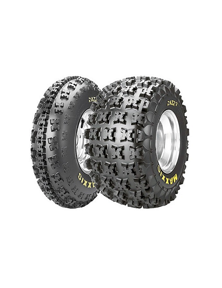 Neumáticos Quad