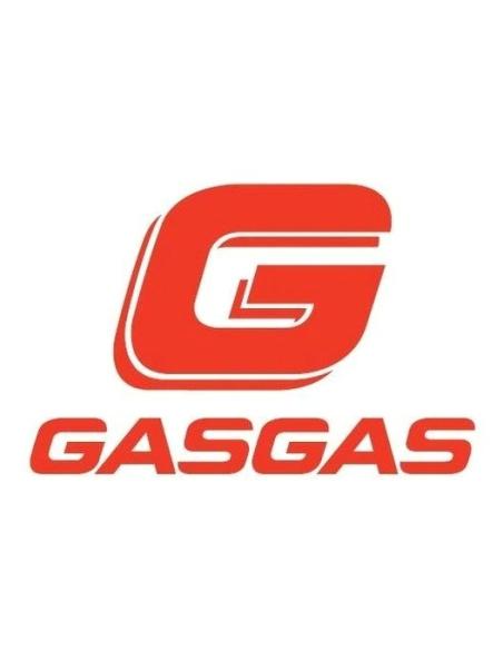 Recambio Original Gas Gas
