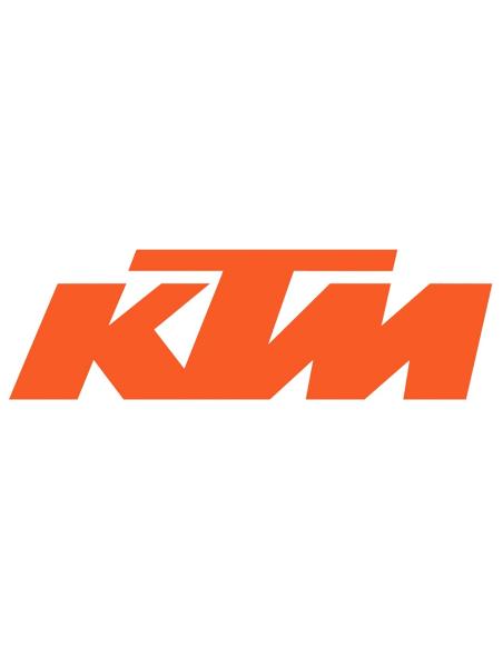 Recambio Original KTM