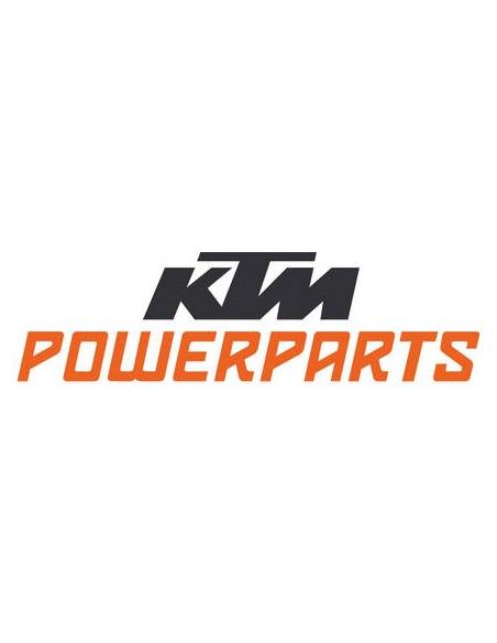 Power Parts