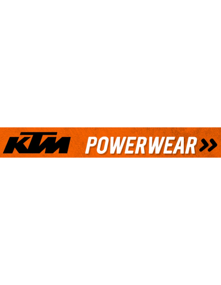 Power Wear