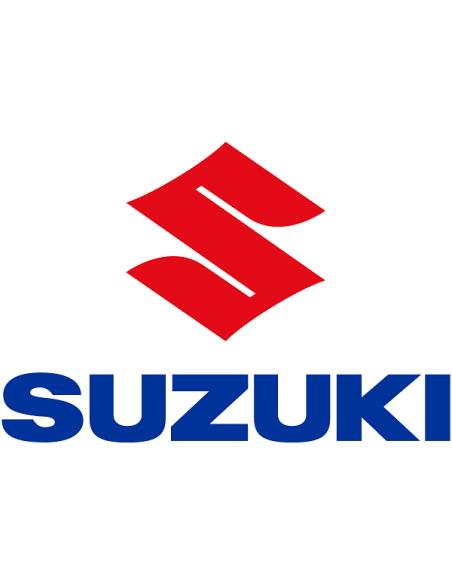 Recambio Original Suzuki