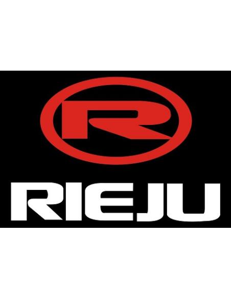 Recambio Original Rieju